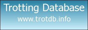 www.trotdb.info - Klusácka databáza/Trotting Database